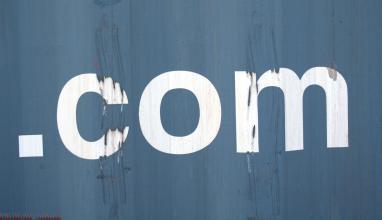 域名-让互联网变得更简单