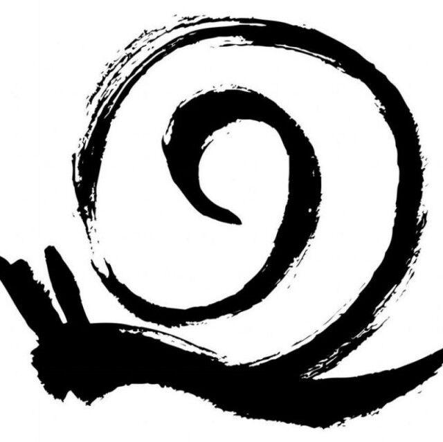 Snail's Blog