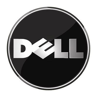 DELL服务器关于IDRAC的一些操作笔记