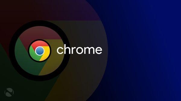 chrome浏览器出现哦唷,奔溃啦!的解决方法!
