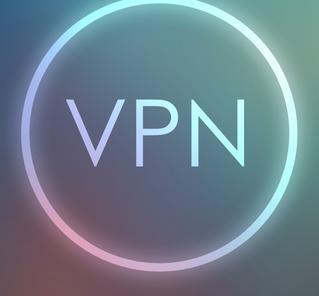自行搭建VPN服务器一些操作,仅供学习